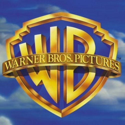 Warner Bros' Kevin Tsujihara relinquishes role as CEO after sex controversy