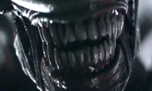Fan filmmakers contribute to Alien 40th Anniversary with live-action shorts