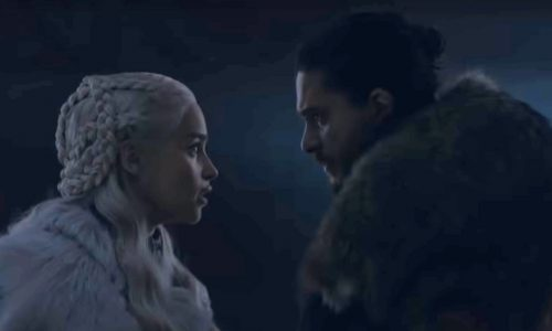 The Dead are already here in Game of Thrones Season 8 Episode 3 preview