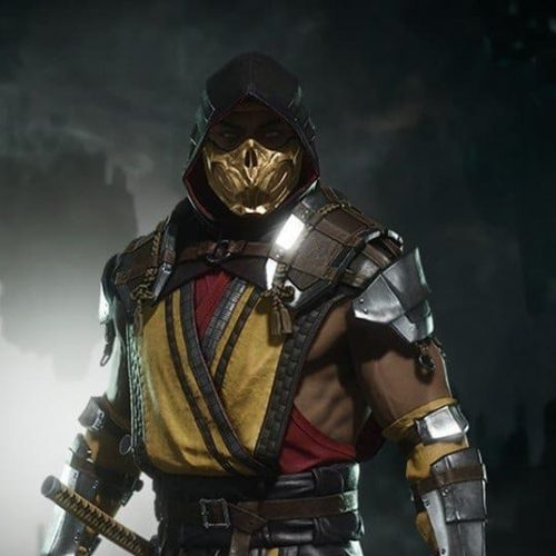 Mortal Kombat 11 gets new update after players complained about grinding
