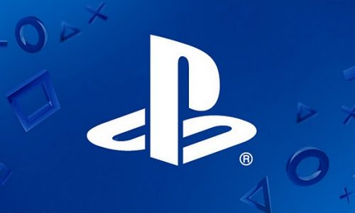PlayStation 5 will feature PS4 backward compatibility, 8K, VR