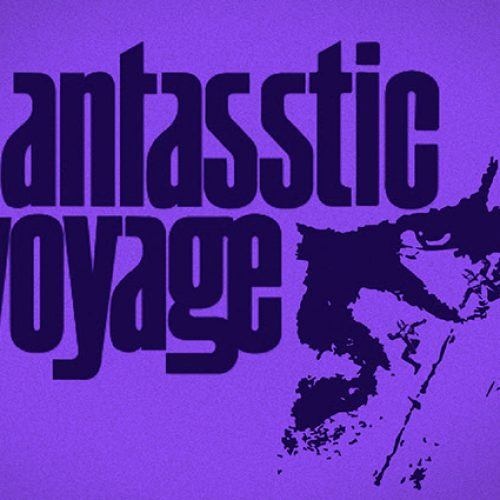 Thantasstic Voyage remix trailer shows Ant-Man's plan to go inside Thanos' rear
