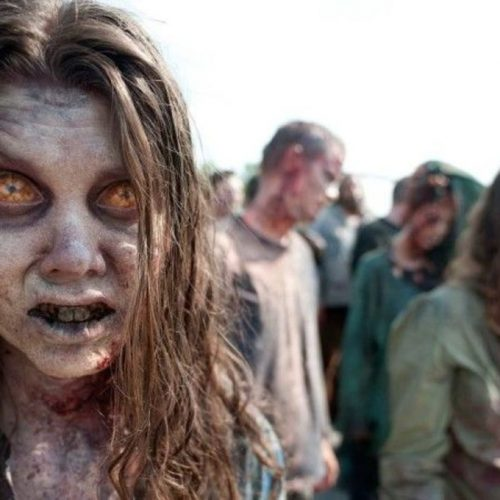 AMC moves forward with another The Walking Dead spinoff series