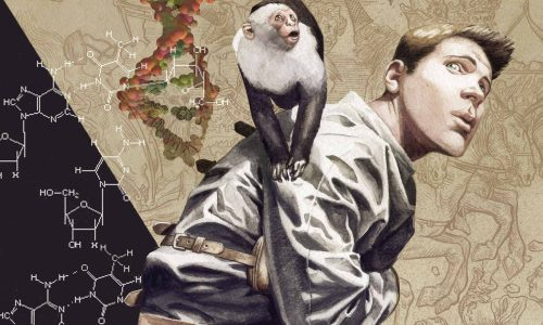 Y: The Last Man showrunners leave FX series