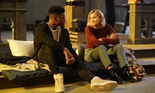 Marvel's Cloak and Dagger season 2 review