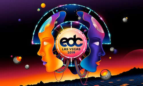 The full EDC Las Vegas 2019 lineup is finally here