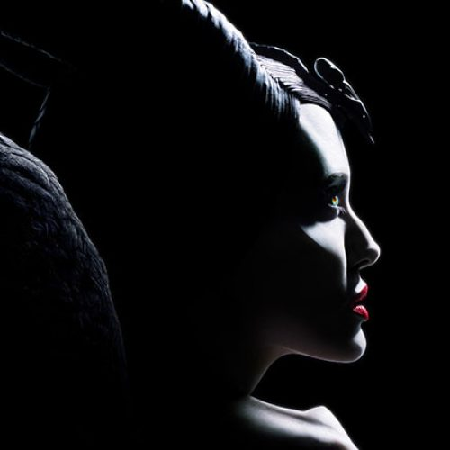 CinemaCon 2019: Details revealed for Maleficent: Mistress of Evil