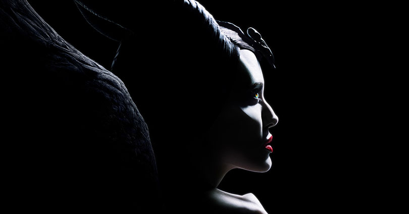Maleficent: Mistress of Evil Teaser Poster