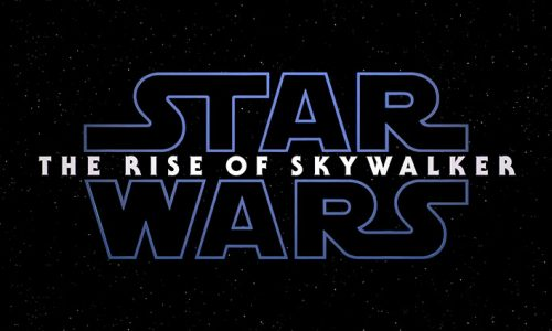 J.J. Abrams on why he chose the Star Wars: The Rise of Skywalker title