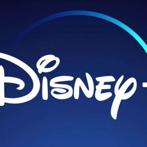 Disney+ pre-order is now live