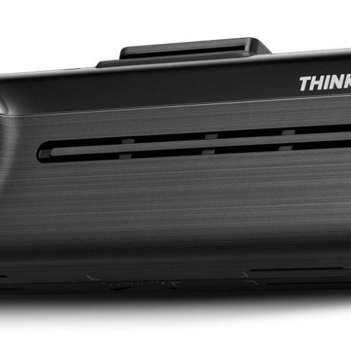 Thinkware F200, a midrange dash cam with wealth of features (review)