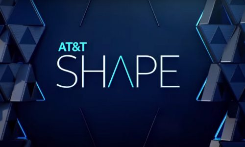 AT&T Shape 2019 to showcase 5G, plus speakers including Birds of Prey's Cathy Yan