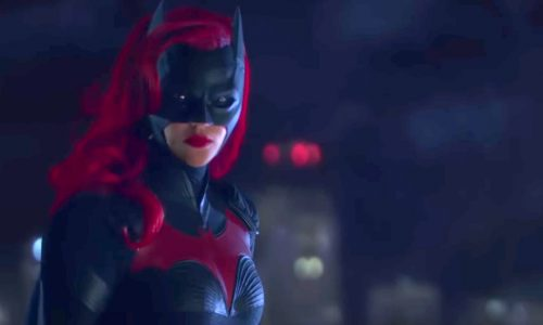 The CW's Batwoman trailer is here… and reactions are mixed