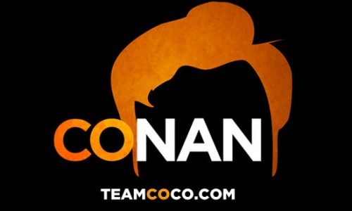 SDCC 2019: Conan O'Brien teases this year's Funko Pops