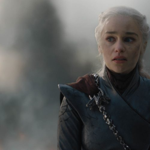 Game of Thrones fans are torn over last night's episode, 'The Bells'
