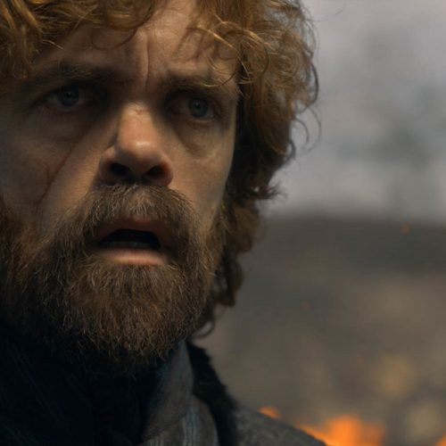 Petition wants remake of Game of Thrones Season 8, reaches 170,000 signatures