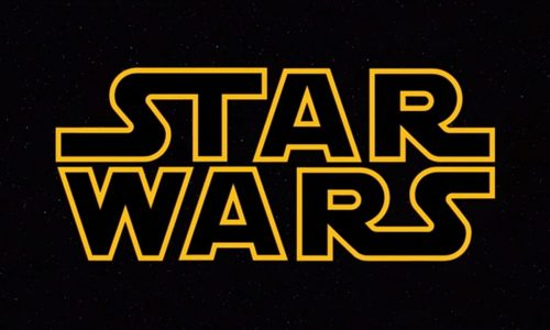 Next Star Wars film after Ep 9 will be from Game of Thrones showrunners David Benioff and D.B. Weiss