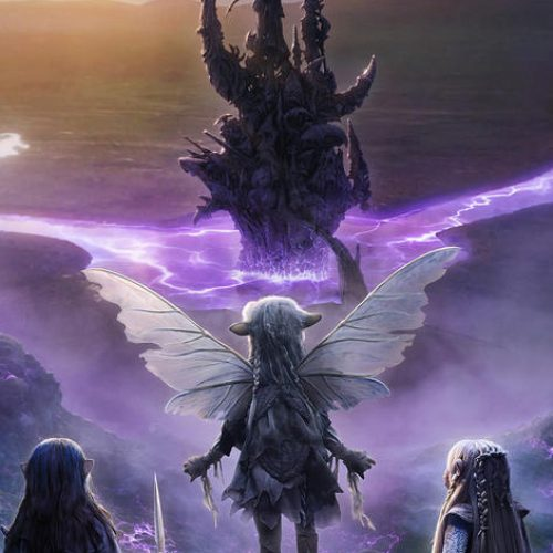 Final trailer for Netflix's The Dark Crystal: Age of Resistance is here