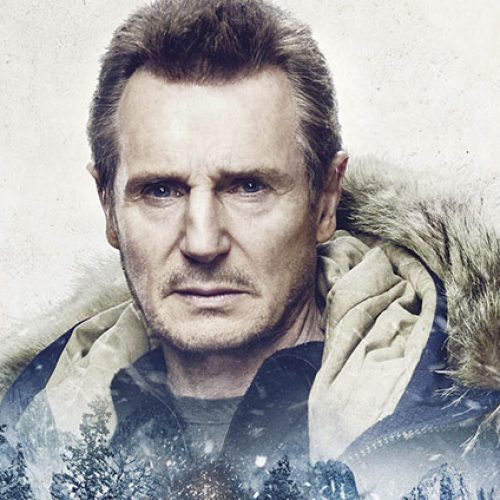Cold Pursuit – 4K Ultra HD Blu-ray Review