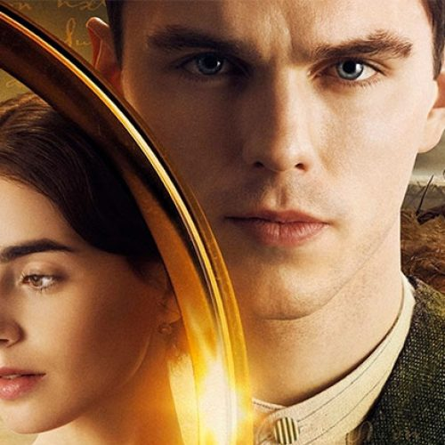 Tolkien Review