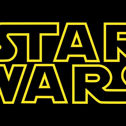 Three untitled Star Wars films coming in 2022, 2024, 2026