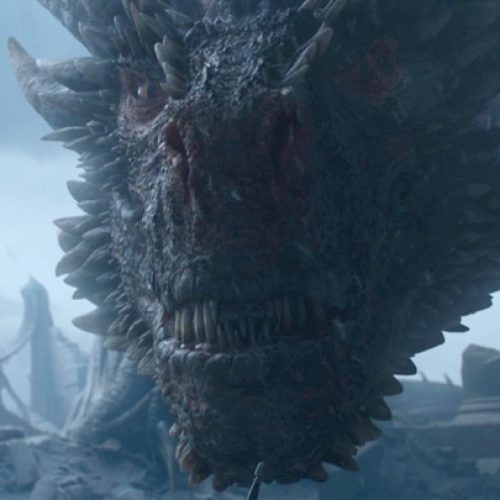 Game of Thrones is over, and petition for remake is now over a million signatures