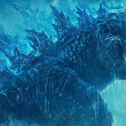 Critics are saying Godzilla: King of the Monsters is 'bad' and 'awful'