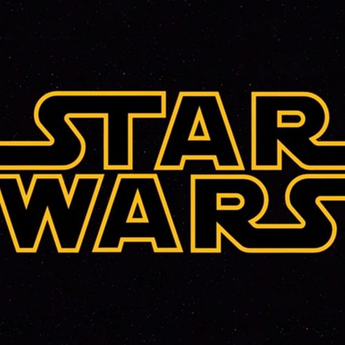 Lucasfilm's Kathleen Kennedy says Star Wars can't do what Marvel does
