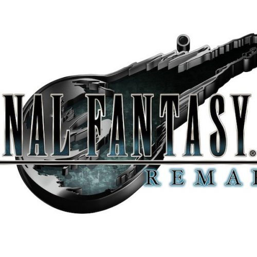 E3 2019: Things we've learned from the Final Fantasy VII Remake demo