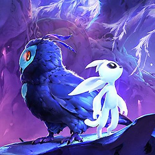 E3 2019: Ori and the Will of the Wisps release date announced