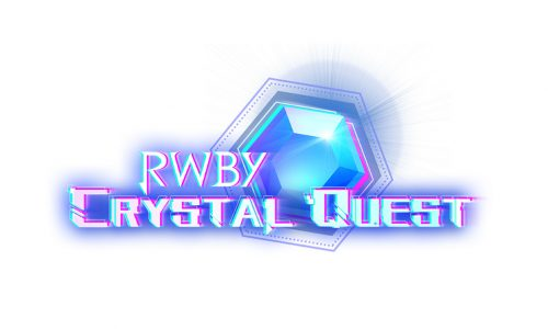 Crunchyroll Games new game with RWBY: Crystal Quest