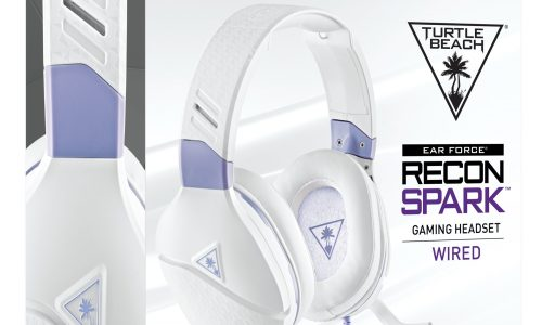 Turtle Beach announces latest products at E3