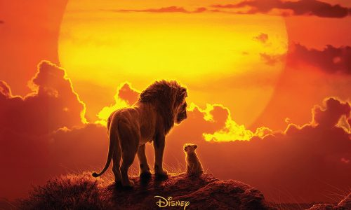 'Be Prepared' and 'He Lives in You' to be in The Lion King remake soundtrack