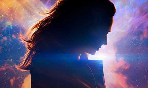 X-Men: Dark Phoenix – Blu-ray Review