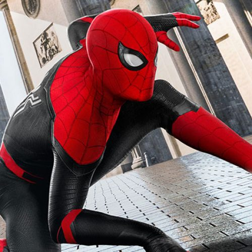 Sony on Marvel Studios no longer behind the Spider-Man films