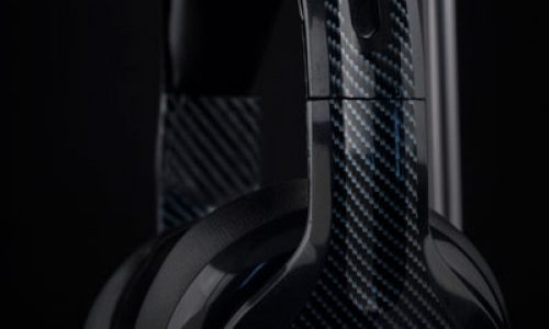 E3 2019: Haymaker wants to level up your audio headset