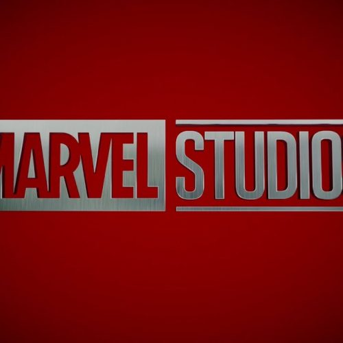 D23 Expo 2019 to showcase future projects from Marvel Studios, Lucasfilm, Disney+ and more