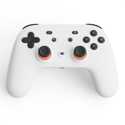 E3 2019: Game whenever and wherever with Google's Stadia