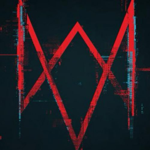 Ubisoft teases Watch Dogs Legion for E3 2019