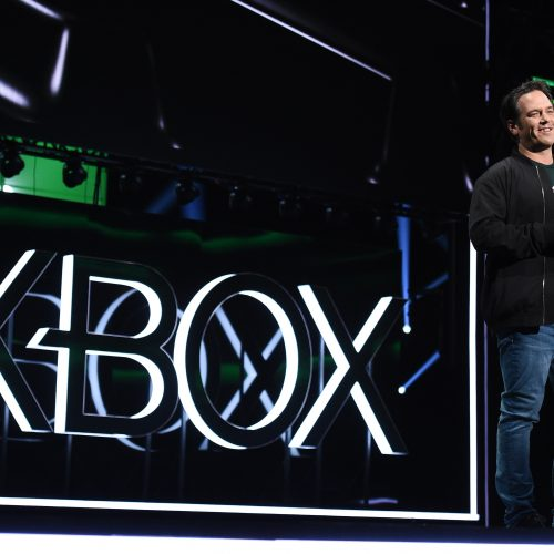 E3 2019: Xbox kicks off E3 with huge announcements