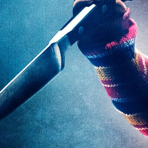 Child's Play (2019) – Blu-ray Review