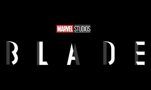 SDCC 2019: Blade, Fantastic Four, Mutants, and more sequels are coming to the MCU