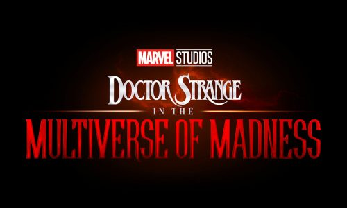 SDCC 2019: Doctor Strange in the Multiverse of Madness will be Marvel's first (PG-13) horror film