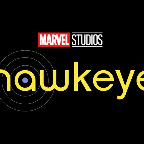 SDCC 2019: Kate Bishop will make her MCU debut on 'Hawkeye'