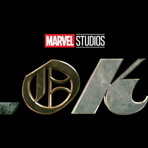 SDCC 2019: 'Loki' will explore Endgame's Loki journeying across multiple worlds