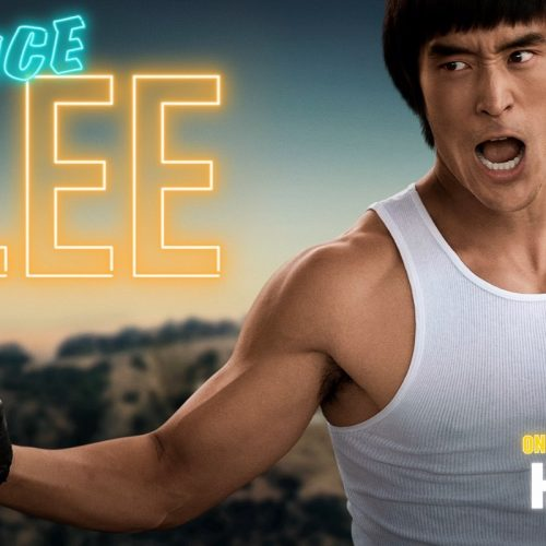 Bruce Lee's daughter is not happy with portrayal in 'Once Upon a Time in… Hollywood'