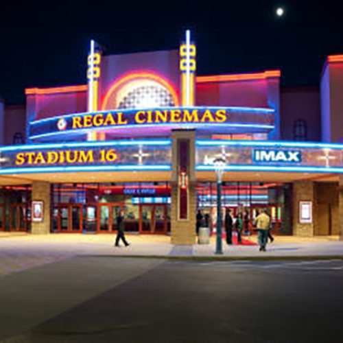 Regal Cinemas to launch ticket subscription program
