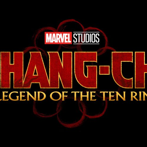 SDCC 2019: Shang-Chi and the Legend of the Ten Rings will finally introduce the REAL Mandarin