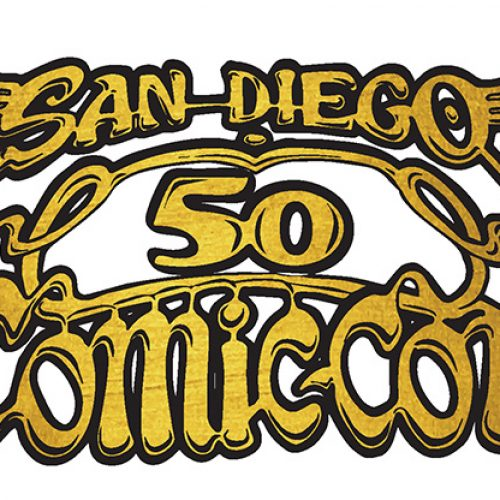 Essential products you'll need to survive SDCC 2019