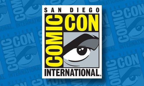 San Diego Comic-Con to stay in San Diego through 2024
